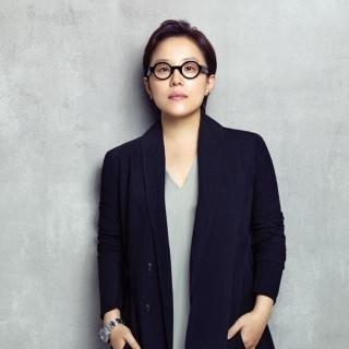 全智賢、金泰熙彩妝師 教你畫韓劇無瑕水潤底妝!