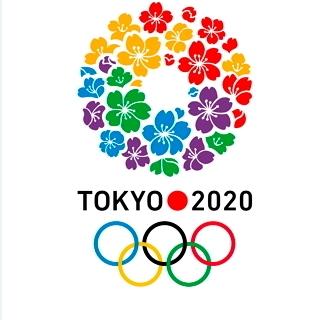 隈研吾勝出!東京奧運主場館設計方案 伊東豊雄V.S....