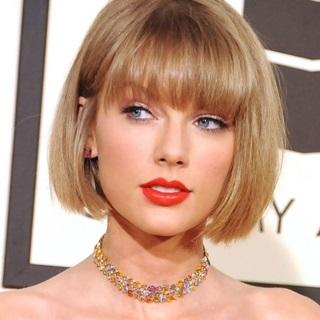 短髮更俐落!歐美女星個性短髮Look