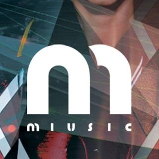 Creat Your Miusic!創意滿分的時尚音...