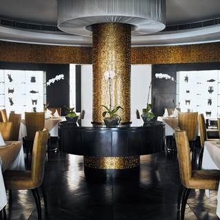 頂級粵菜滋味 盡在香港米其林餐廳