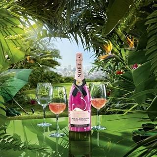 粉紅香檳 告白+閨蜜聚會必備!