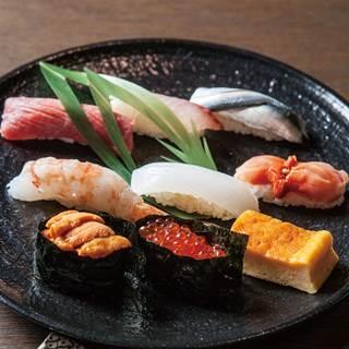 量身訂做的美味 道地日本料理大集合(下)