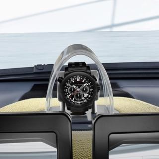 Σtos概念車 化身計時碼錶超級上鏈器