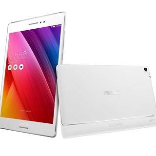 好康報給你!買ASUS ZenPad S 8.0送好...