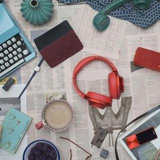 不管室內還是戶外 讓音樂融入你的生活