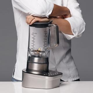 伊萊克斯 大師級的調理果汁機