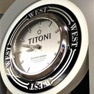 跟著時鐘去旅行,台鐵新打卡地標南北3點連線!