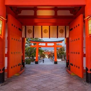 年假去哪玩?日幣下跌除了東京還有這裡不能錯過!