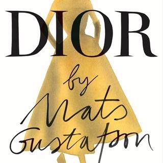 Dior女人動人心弦的優雅印象