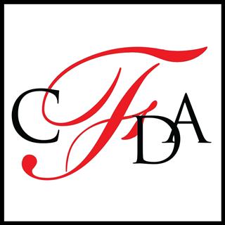2017 CFDA大獎入圍名單公布