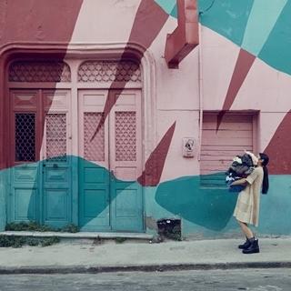 回收舊衣為地球獻心力,H&M還要帶你加入時尚產業!