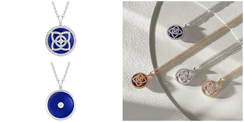 第一件珠寶怎麼挑? 這些有工藝有故事的入門珠寶妳也能擁有!