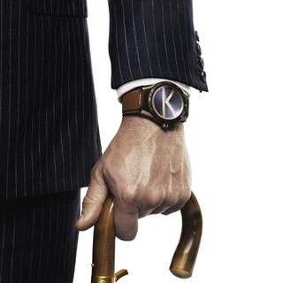 功能大躍進,搶先預覽《金牌特務2》的時計配備!