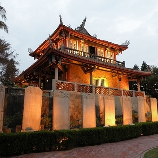 樂高出品,這些限量迷你台灣建築之光只送不賣!