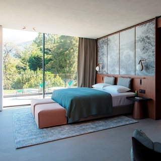 隱藏版蜜月勝地!義大利科莫湖畔頂級度假酒店