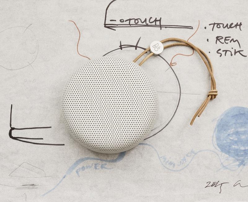 M&O年度設計師 Cecilie Manz的極簡溫柔