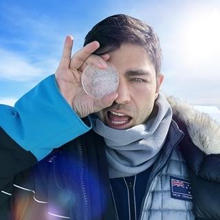 台北直飛紐西蘭正式啟航!來回3萬有找,今夏就去南極和...