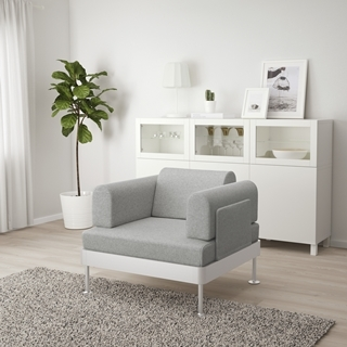 IKEA兩大聯名設計登台!英國鬼才和荷蘭天才的親民居...