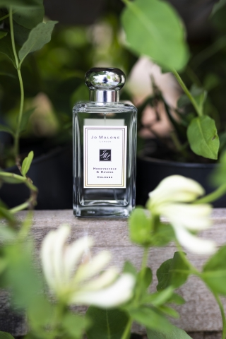 Jo Malone London Hello Hon...