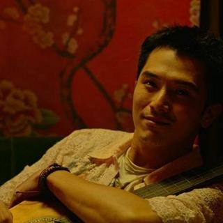「我們想拍出寫實的台灣味」,徐譽庭首部執導長片《...