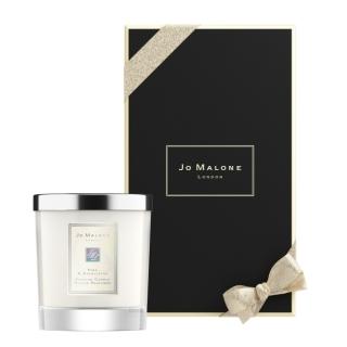 Jo Malone限定香氛松木與桉樹系列換上絢麗...