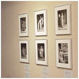 以影像閱讀時代 「萬物鏡觀」展出臺灣人文影像