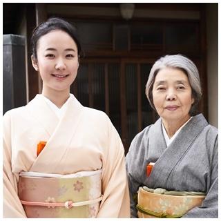 電影《日日是好日》 樹木希林茶道初體驗  46成...