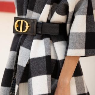 英國50年代泰迪姑娘 復古雅痞時尚