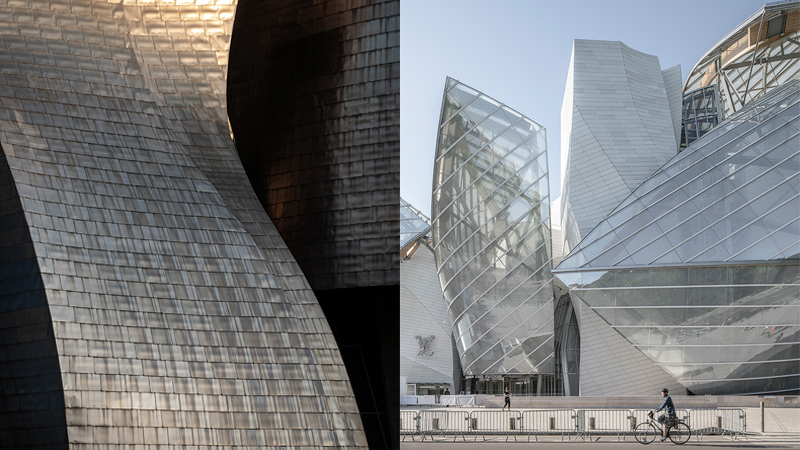 李易暹建築攝影展、世界建築書展就在明日咖啡,一起跟著絕美影像來趟建築之旅!