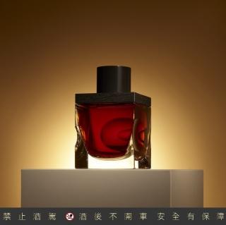 珍稀80年極品威士忌即日限售 編號No.1酒款於10...