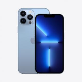 專業度再升級,iPhone 13 Pro、iPh...