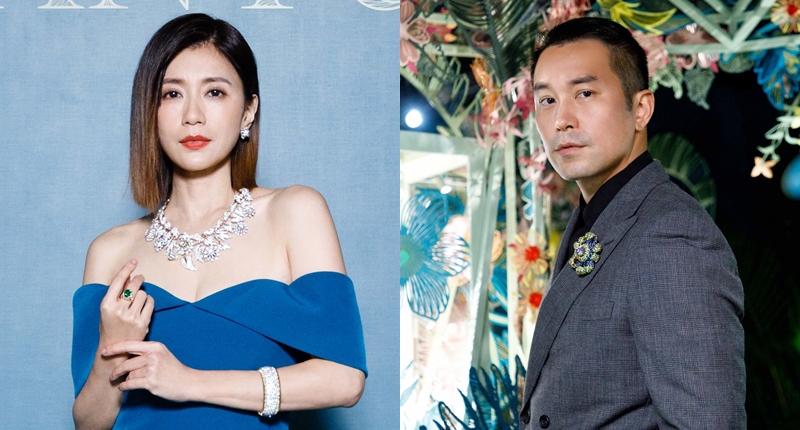 Tiffany 2021 Jean Schlumberger高級珠寶展台北登場!...
