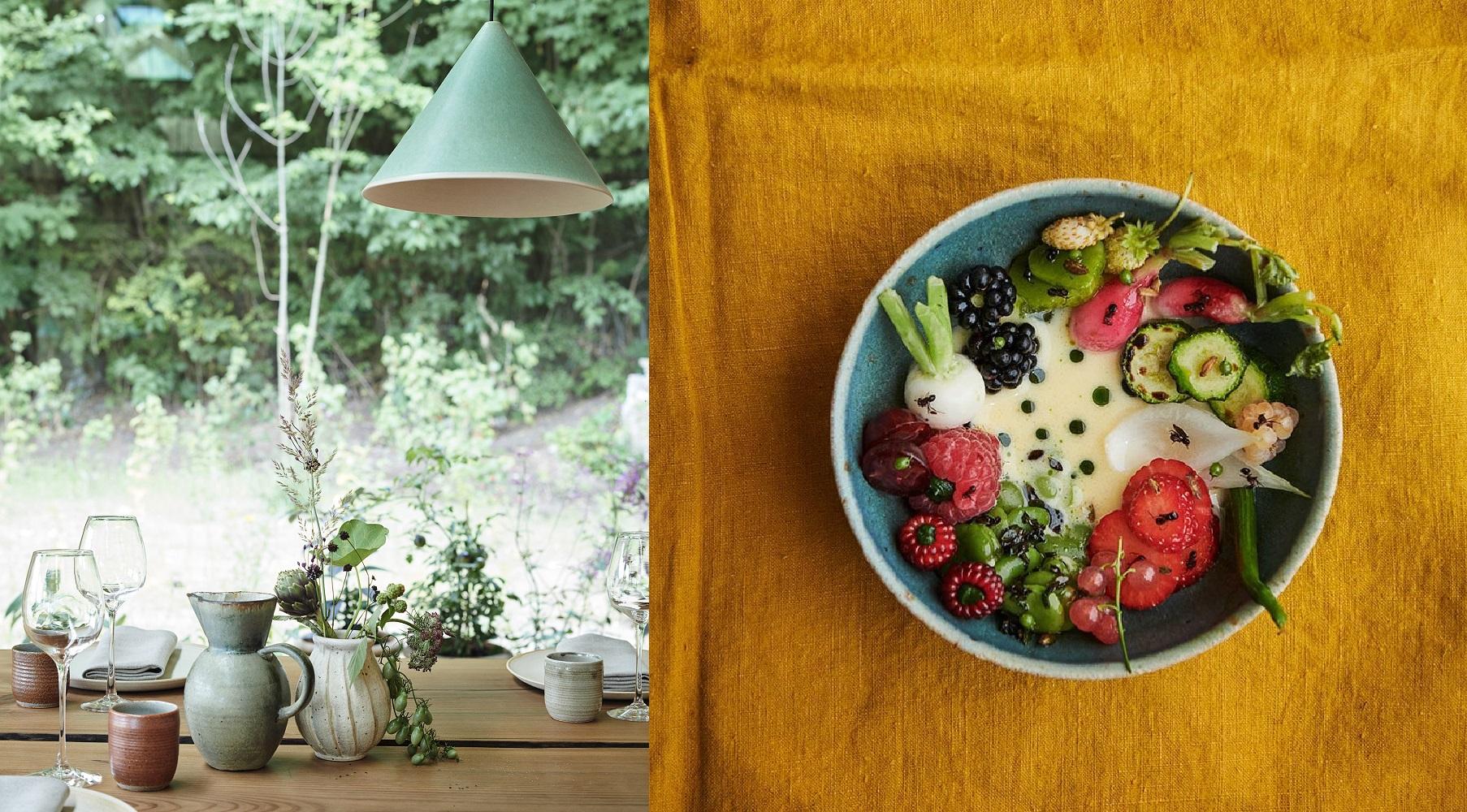 睽違兩年的世界50大最佳餐廳名單出爐 丹麥Noma重登王者寶座