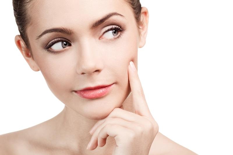 油性肌、乾性肌、混合肌  起床後怎麼洗臉最好?