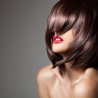 維持髮型一整天不難事!學會整髮3時段訣竅