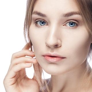 居家煥膚很簡單!選對酸保養就能美白與抗痘?