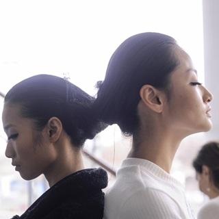 別讓頭髮曬乾、曬老!5個小 tips 遠離紫外線傷害