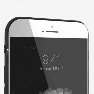 想像力無限大iPhone air概念機出爐!