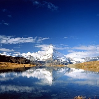 瑞士奢華列車之旅 玩得最優雅的旅遊方式