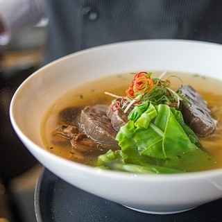 CNN網友票選全球最棒的食物 「美食之都」台灣奪第一...