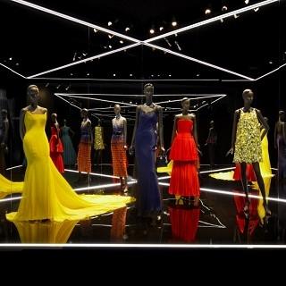 時尚經典不朽!10大主題一覽Dior首爾精神藝術展