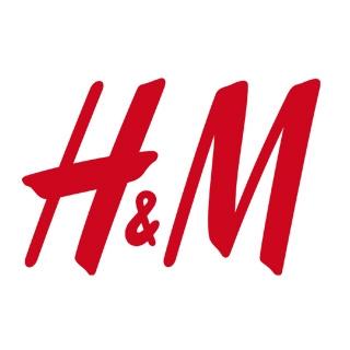 跨出台北!H&M新設四家分店地點大公開!
