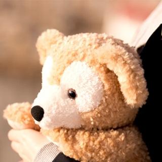 東京迪士尼Duffy小熊於日本航空起飛囉!