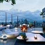 綠色好宅 雪梨最新熱帶度假豪宅