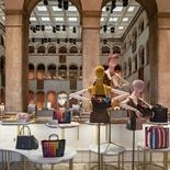 T Galleria by DFS 開啟威尼斯購物新體驗