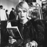 TOD'S 向經典偶像致敬 Twiggy、Jean Shrimpton、Jane Birkin成靈感謬斯
