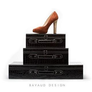 BAVAUD DESIGN